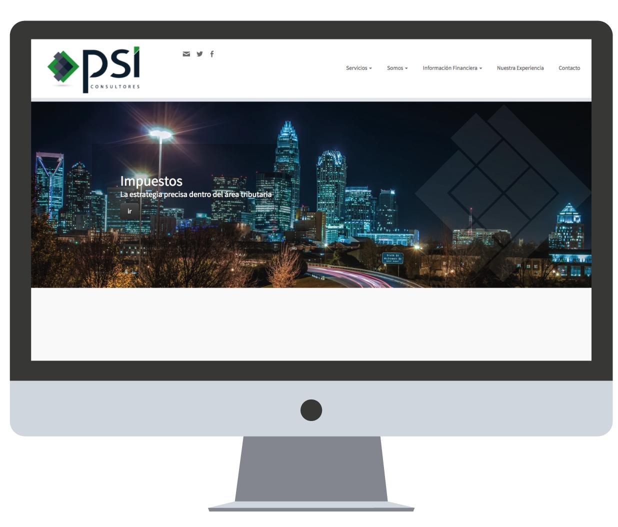 psi_portafolio_web
