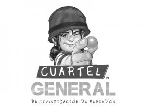 cuartel_general