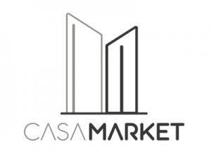 logo_casaMarket
